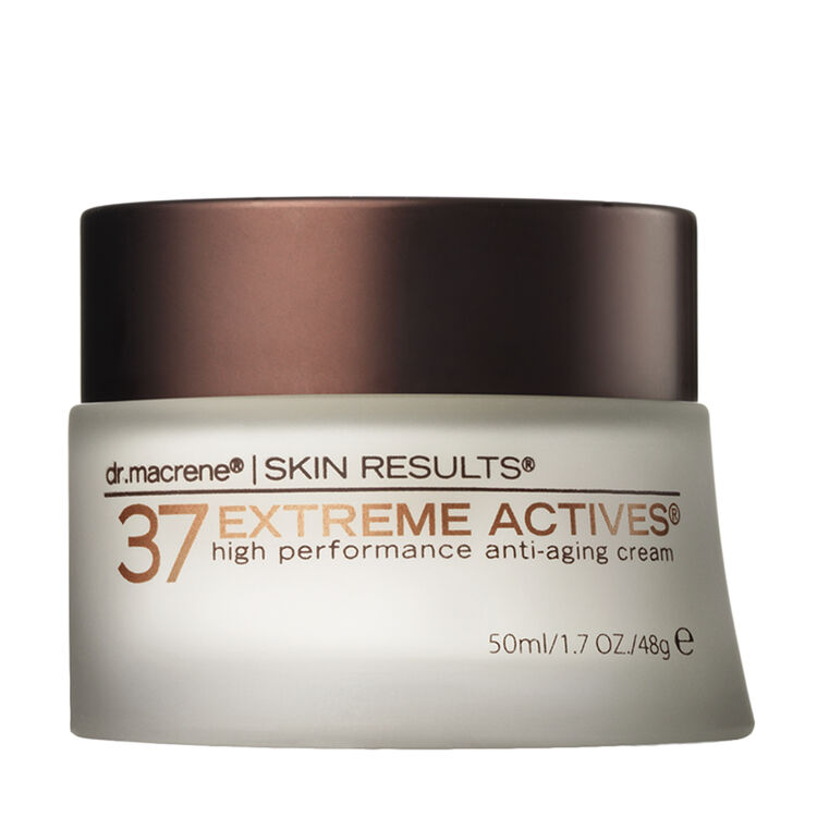 High Performance Anti-Aging Cream 1.7 oz, , large