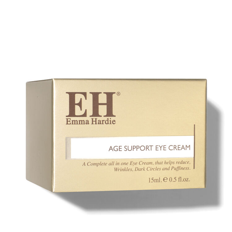 Age Support Eye Cream, , large