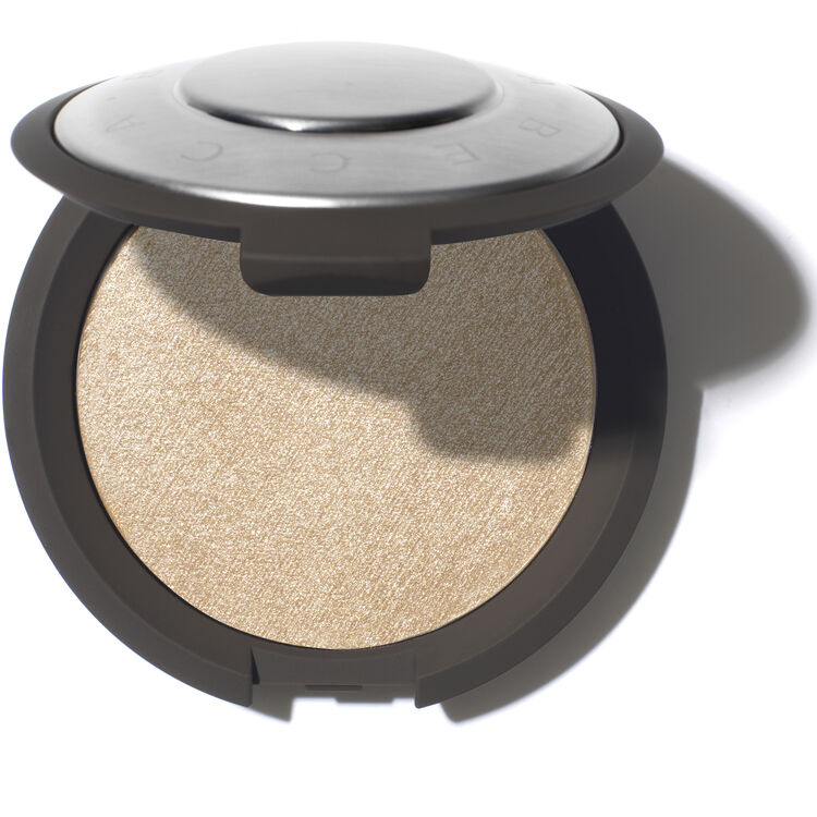 Shimmering Skin Perfector Pressed Highlighter, OPAL, large