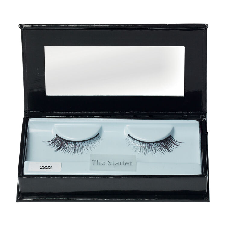 The Lash Collection: The Starlet, , large