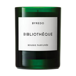 Bibliotheque Collector's Edition, , large