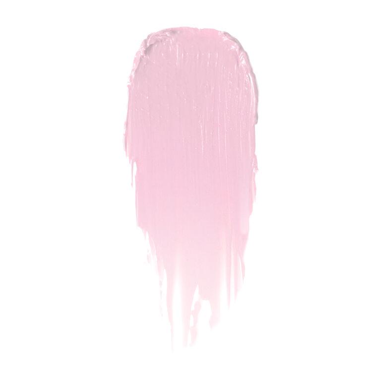 Hyaluronic Sheer Nude, , large