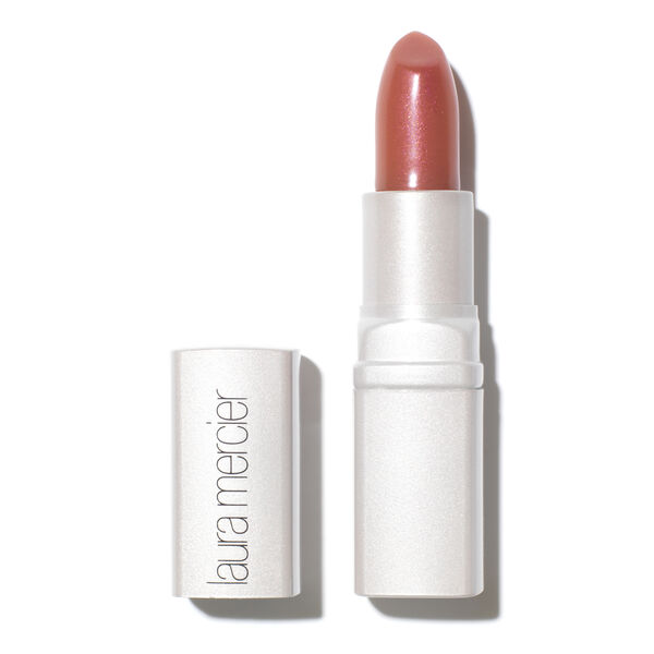 Lip Balm SPF15 3.5g, , large