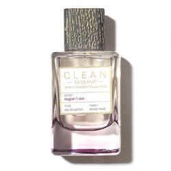 Avant Garden Muguet & Skin Eau de Parfum, , large