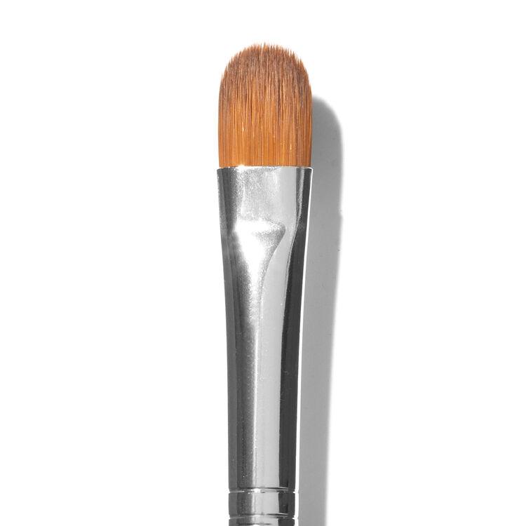 Creme Eye Colour Brush, , large