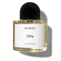 1996 Eau de Parfum, , large