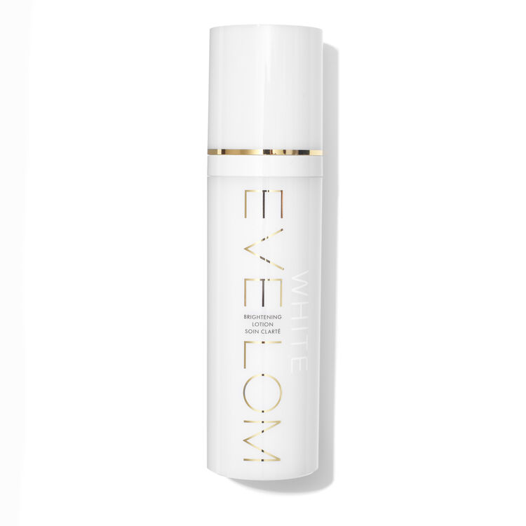 Brightening Lotion, , large