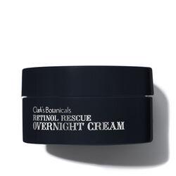 Retinol Rescue Overnight Cream (10ml), , large