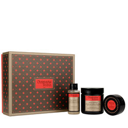 Regenerating Gift Set, , large