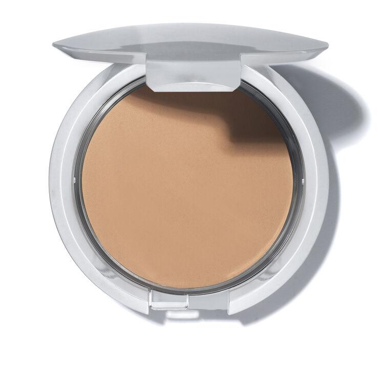 Compact Makeup, , large