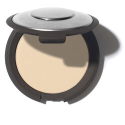 Multi Tasking Perfecting Powder, FAIR , large