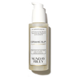 Ceramic Slip Clay Cleanser, , large