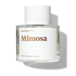 Mimosa Eau de Parfum, , large