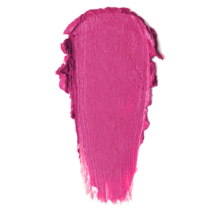 The Creamy Glow (lip and Cheek), , large