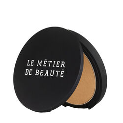 Bronzer, SUN DRENCHED, large