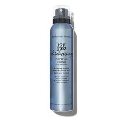 Thickening Dryspun Finish Spray, , large