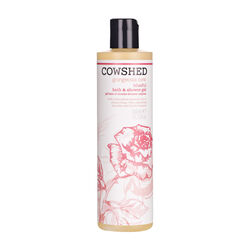 Gorgeous Cow Blissful Bath & Shower Gel, , large