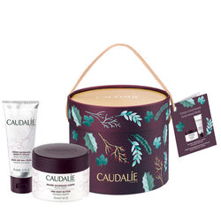 Vine Body Luxury Set, , large