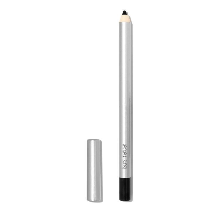 Longwear Eye Pencil, , large