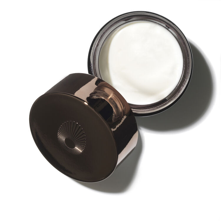 Gold Rescue Cream, , large