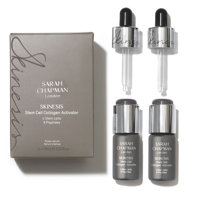 Stem Cell Collagen Activator Duo, , large