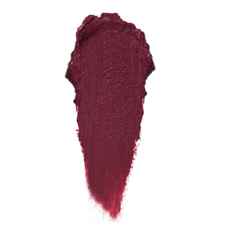 Velvet Rope Lipstick, , large