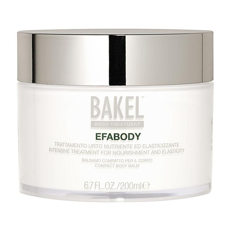 Efabody, , large