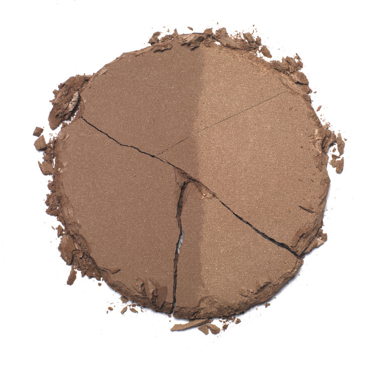 Shadow & Light Bronze/Contour Perfector, , large