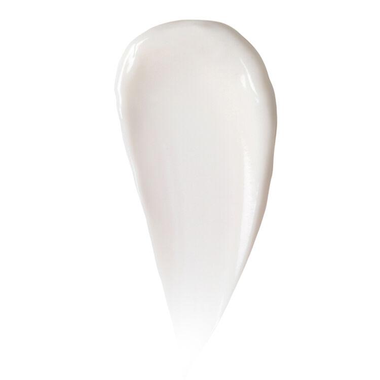 Premieres Vendanges Cream 40ml, , large