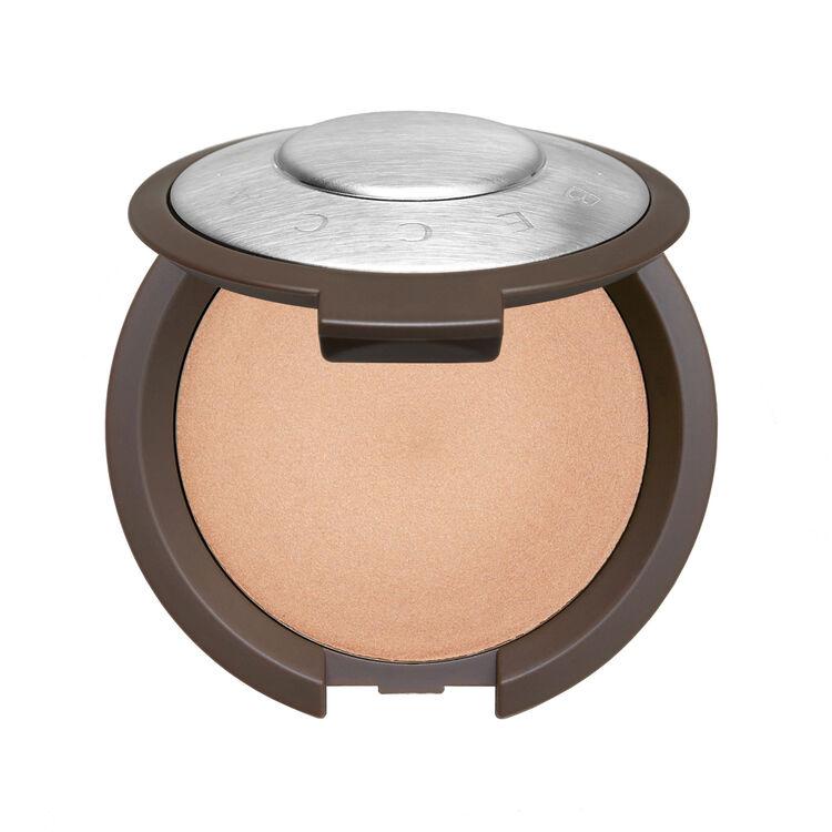 Shimmering Skin Perfector Poured Crème Highlighter, CHAMPAGNE POP, large