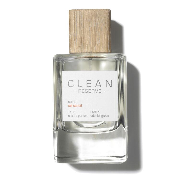 Sel Santal Eau de Parfum, , large