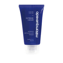 Extreme Caviar Anti-Aging Masque Travel Size, , large