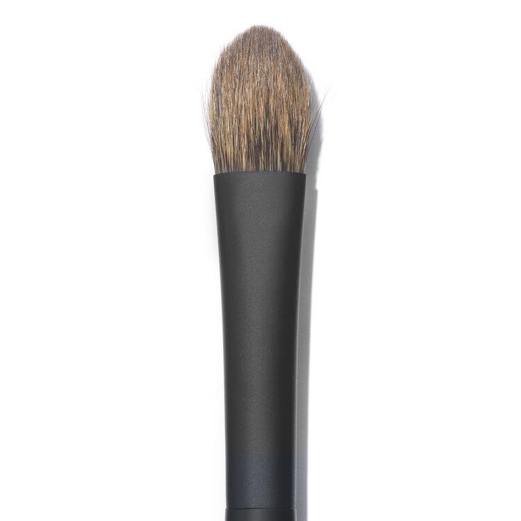 Large Classic Shadow Brush, , large