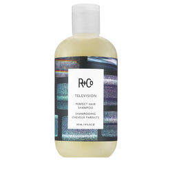 Television Perfect Hair Shampoo, , large