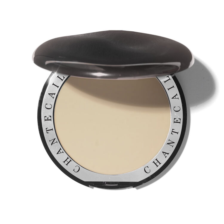 High Definition Perfecting Powder by chantecaille #16