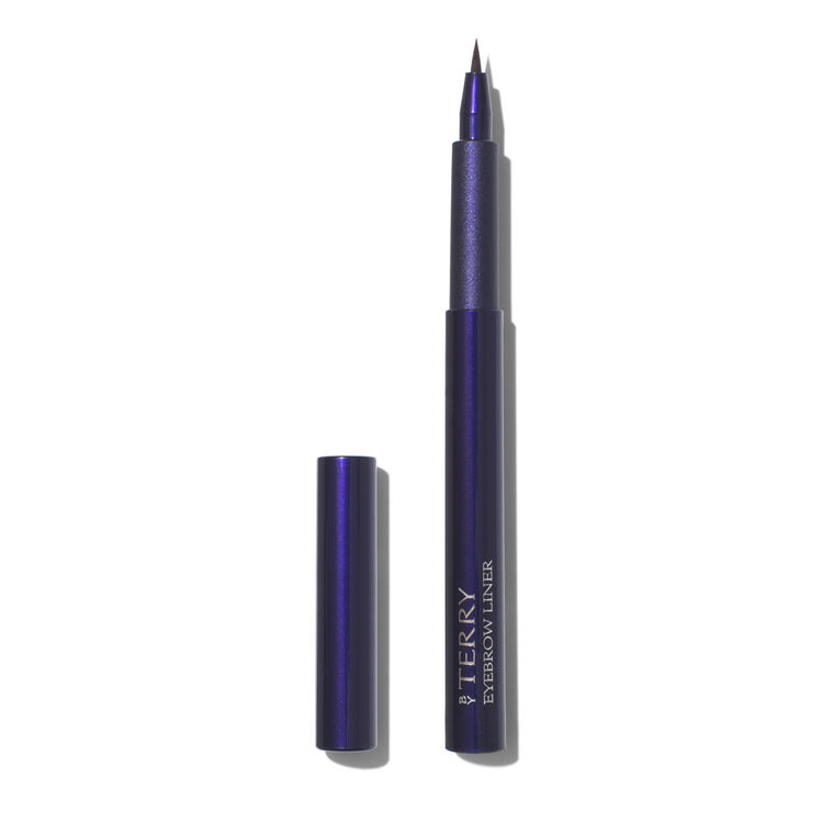 Eyebrow Liner, 1 BLONDE, large