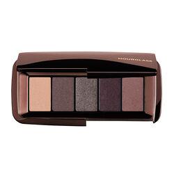 Graphik Eyeshadow Palette, EXPOSE, large