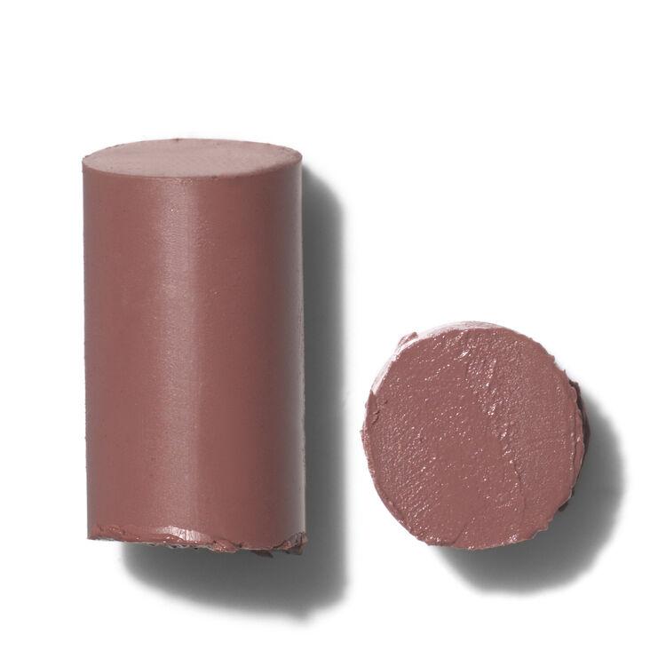 Lip Parfait Creamy Colourbalm, , large