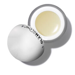 Poutmud Wet Lip Balm Treatment, , large