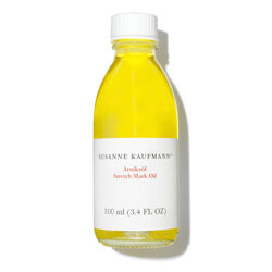 Arnikaöl  Stretch Mark Oil, , large