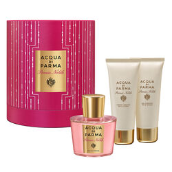 Peonia Nobile Gift Set, , large