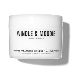 Intense Treatment Masque, , large