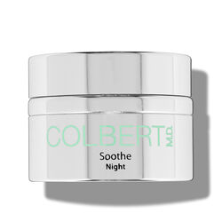 Soothe - Night, , large