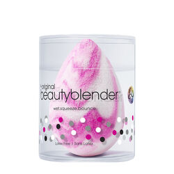 beautyblender swirl, , large