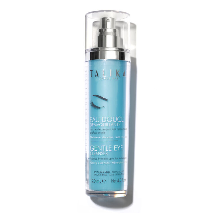 Gentle Eye Cleanser 100ml, , large