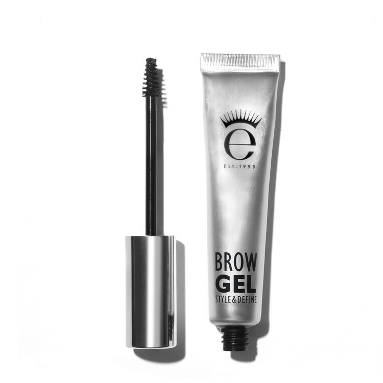 Brow Gel, , large