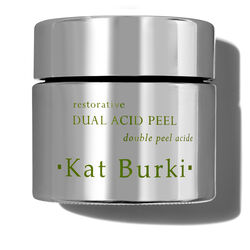 Restorative Dual Acid Peel, , large