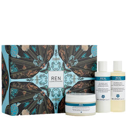 Energising Festive Season - Atlantic Kelp and Magnesium Travel Size, , large