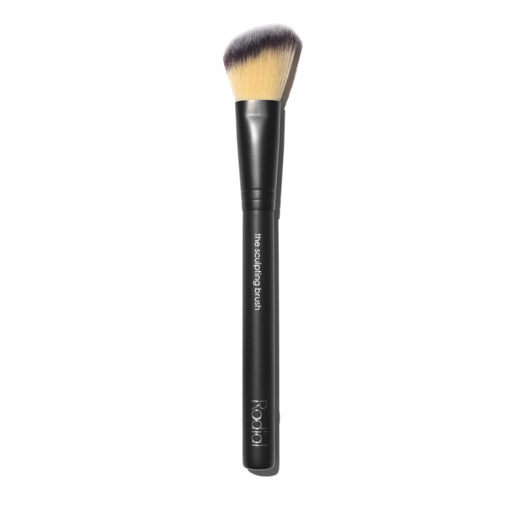 Sculpting Brush, , large