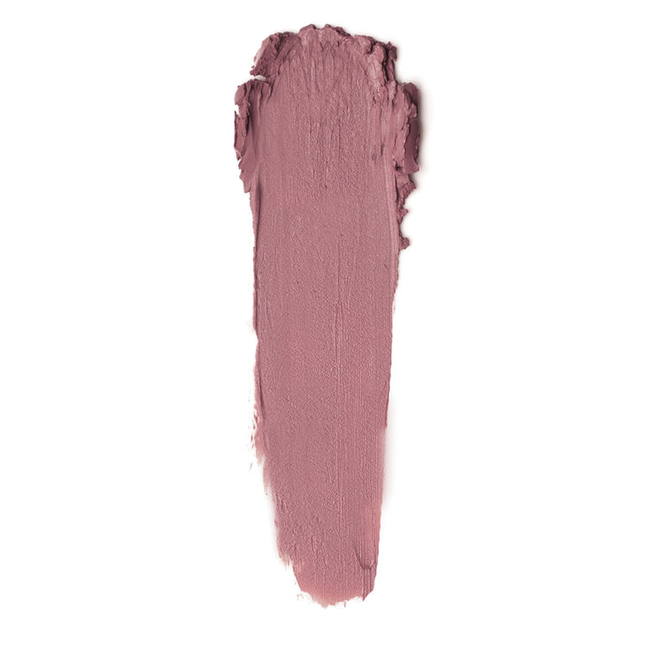 Velour Lovers Lip Colour, , large